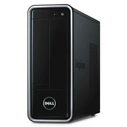 Inspiron 3000 Desktop PC