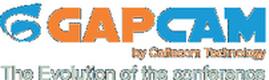 Gapcams
